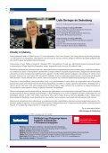 pobierz plik (ok. 2,4 MB) - Lidia Geringer de Oedenberg - Page 2