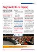 pobierz plik (ok. 2,4 MB) - Lidia Geringer de Oedenberg - Page 3