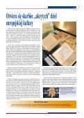 pobierz plik (ok. 2,4 MB) - Lidia Geringer de Oedenberg - Page 7