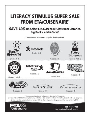 Studentexpectation32 literacy stimulus super sale from etacuisenaire eta hand2mind fandeluxe Image collections