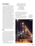 Fortaleza - Lume Arquitetura - Page 2