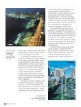 Fortaleza - Lume Arquitetura - Page 3
