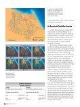 Fortaleza - Lume Arquitetura - Page 5