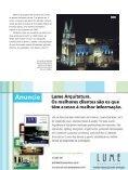 Fortaleza - Lume Arquitetura - Page 6