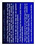 a relativistic-astrophysics puzzle - Page 3