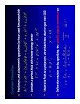 a relativistic-astrophysics puzzle - Page 5