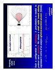 a relativistic-astrophysics puzzle - Page 7