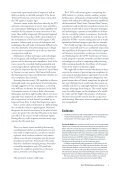 The CTBT: Verification and Deterrence - VERTIC - Page 3