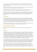 PSD2_regulatingpayments_V2 - Page 5