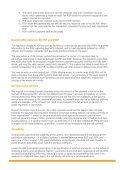 PSD2_regulatingpayments_V2 - Page 7