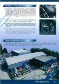 Page 1 Page 2 EU Aluminium mast met gesloten profiel EH ... - Page 5