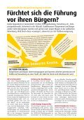 Stadtkurier - SPÖ Stadtorganisation Krems - Seite 2
