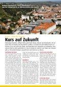 Stadtkurier - SPÖ Stadtorganisation Krems - Seite 4