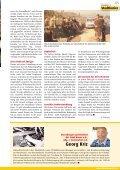 Stadtkurier - SPÖ Stadtorganisation Krems - Seite 5