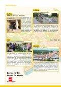Stadtkurier - SPÖ Stadtorganisation Krems - Seite 6
