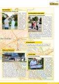 Stadtkurier - SPÖ Stadtorganisation Krems - Seite 7