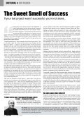 Untitled - ACCU - Page 3