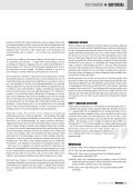Untitled - ACCU - Page 4