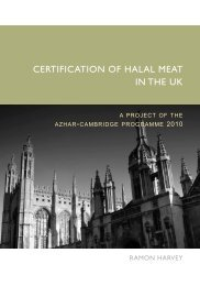 report-certification-of-halal-meat-in-the-uk