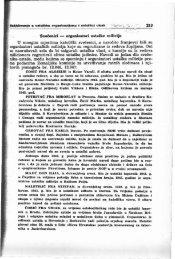 'Svećenici - organizatori ustalike milicije a naročito ... - Pobijeni.info