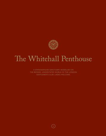 05 whitehall penthouse