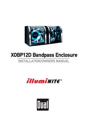 Dualav xobp12d dual electronics publicscrutiny Images