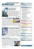 Das Wirtschaftsmagazin der Industrie- und Handelskammer Bonn ... - Seite 3