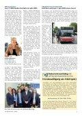 Das Wirtschaftsmagazin der Industrie- und Handelskammer Bonn ... - Seite 5