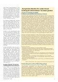 Das Wirtschaftsmagazin der Industrie- und Handelskammer Bonn ... - Seite 7