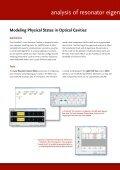 Resonator components - LightTrans VirtualLab - Page 2