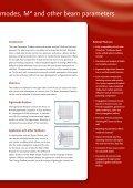 Resonator components - LightTrans VirtualLab - Page 3