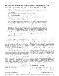 Using JCP format - Washington State University at Tri-Cities