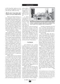 The new Non-Aligned Movement - Third World Network - Page 7