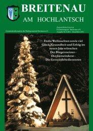 Dezember 2011 (8,32 MB) - Breitenau am Hochlantsch