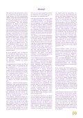 ILCA Leitlinien - Europäisches Institut für Stillen und Laktation - Seite 5
