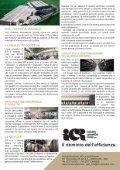 008-032 Ind AlfabFORN.DA AGGIOR - Fornitori e Servizi - Page 6