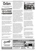 NP_58 A4 - Neighbours Paper - Page 4