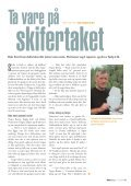 Ta vare på skifertaket.pdf - Page 2