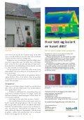 Ta vare på skifertaket.pdf - Page 4