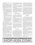 El problema - Page 5