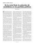 Pozos y Rosas, - Page 4