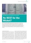 JAVA Mag - innoQ - Seite 2