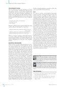 JAVA Mag - innoQ - Seite 7