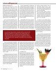 El negocio de los - Catering.com.co - Page 3