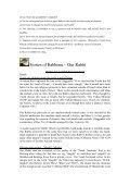 Yeshivat Ateret Yerushalayim - Page 2