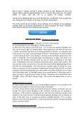 Yeshivat Ateret Yerushalayim - Page 4