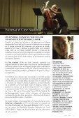 Junio - Page 5