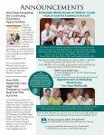 Obstetrics - SSM Cardinal Glennon Children's Medical Center - Page 3