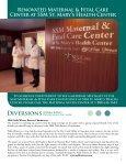 Obstetrics - SSM Cardinal Glennon Children's Medical Center - Page 7