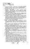 SP-2200, S-2013 Proposed No - Quezon City Council - Page 3